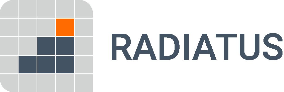 Radiatus